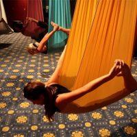 a_yoga2