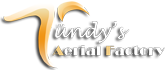 Tundy's Aerial Factory